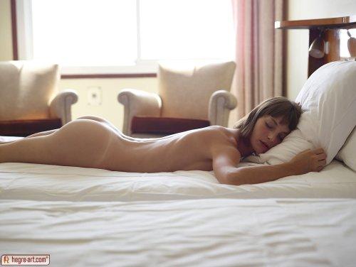 Florencia Onori