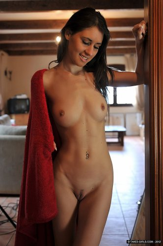 Jess West