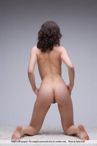 Nicolette