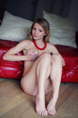 Malinda A