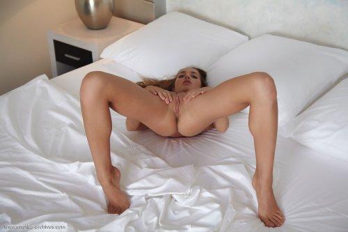 Milana G