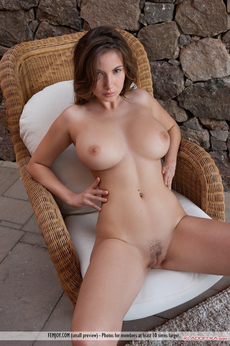 секс с красивой супер попкой