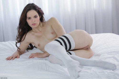 Jenna Ross