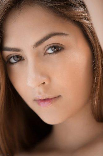 Cassie Laine