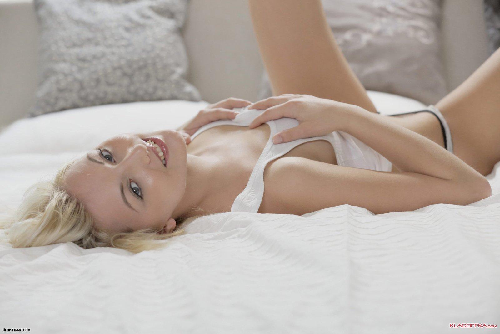 Katy Rose секс фото