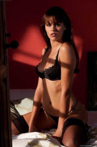 Victoria Valmer