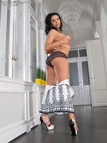 Elena Rae