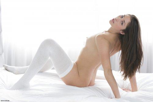 Anna Morna