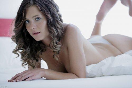 Kalea Taylor