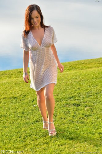 Aubrey Addison