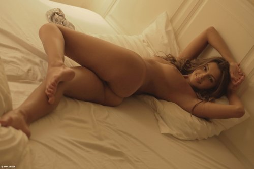 Melena Tara