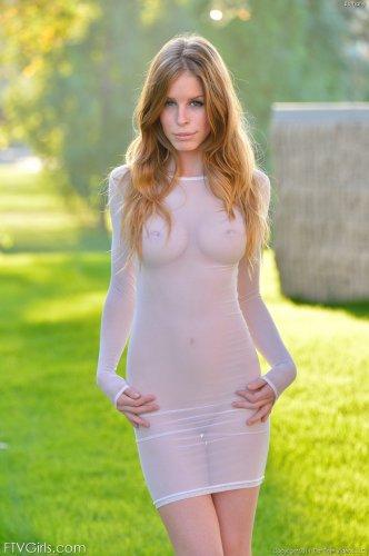 Bethany Skye
