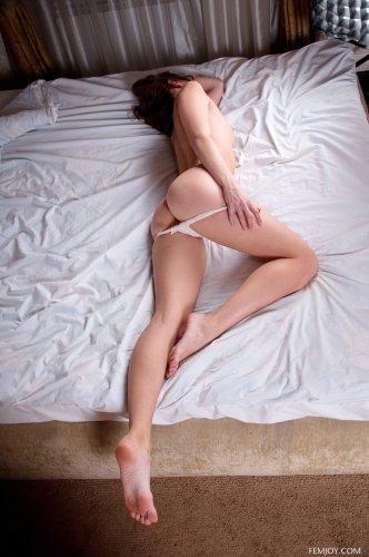 Naomi Swan