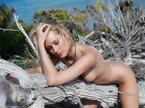 Giselle Klein