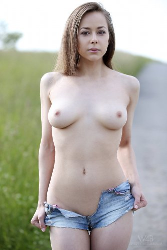 Darisha Roxx