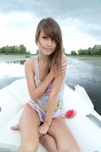 Nika Bryn