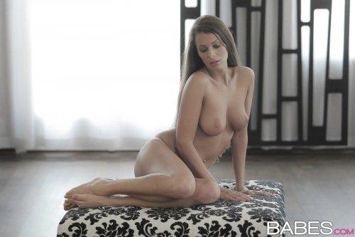 Lia Taylor