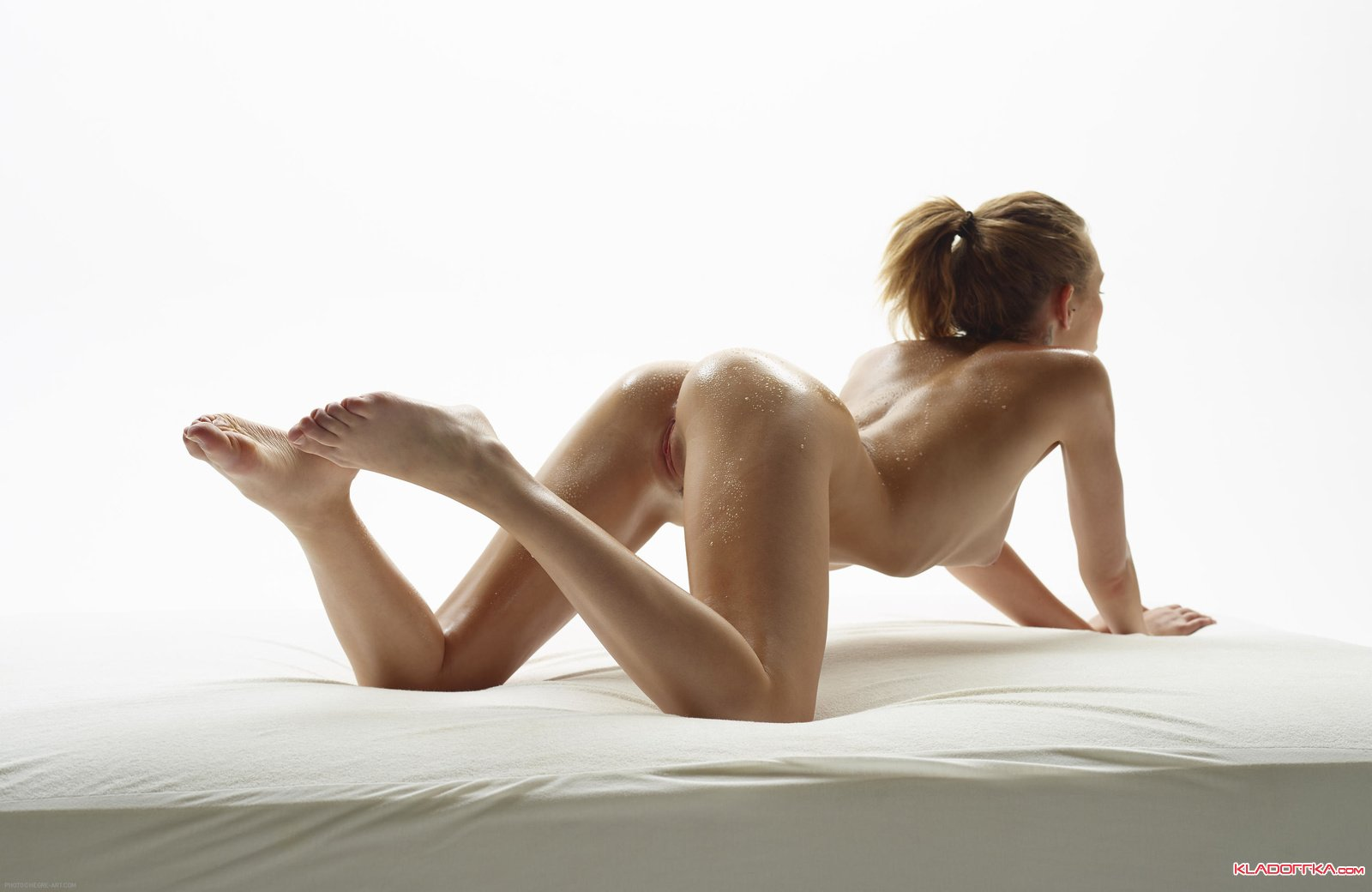 Большие сиськи | Смотреть порно HD и секс видео онлайн на ...