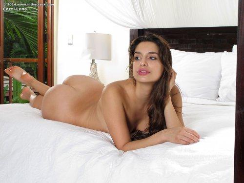 Carol Luna