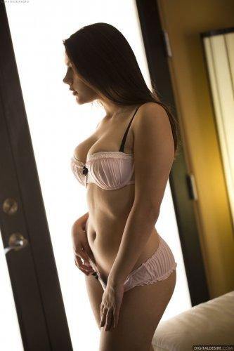 Valentina Nappi