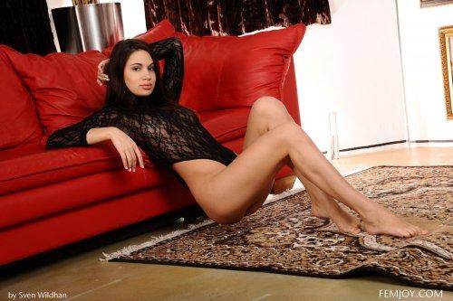 Manuela N