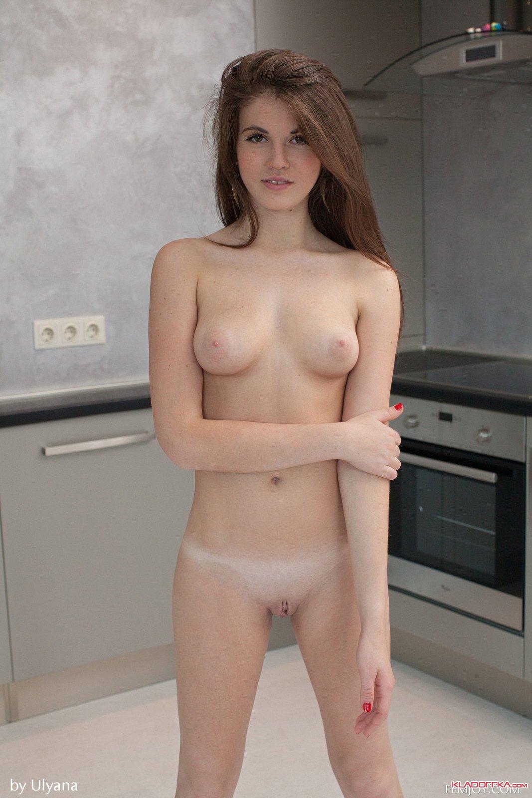 порно онлайн секс на кухне