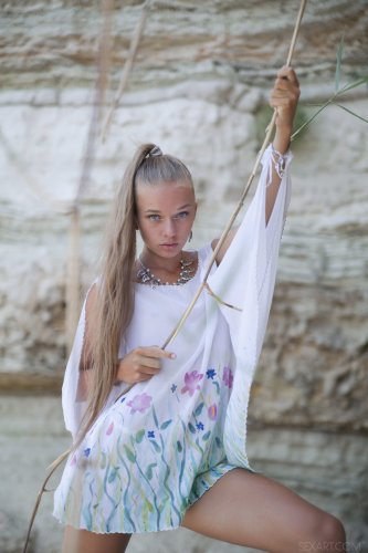 Milena Rebrik