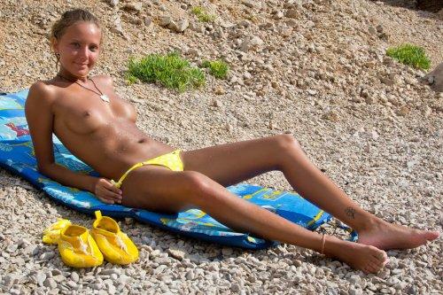 СМИ рассказали об эротически прекрасных проститутках из Краснодара