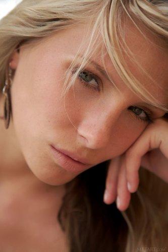 Heather Wild
