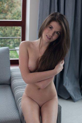 Lana K