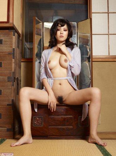 Konata Suzumiya