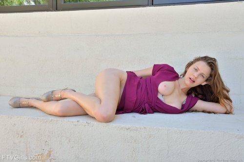 Iva Nora