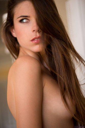 Valeria Alexa