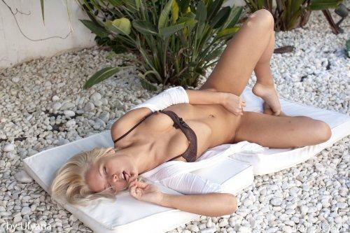 Katharine Fozol