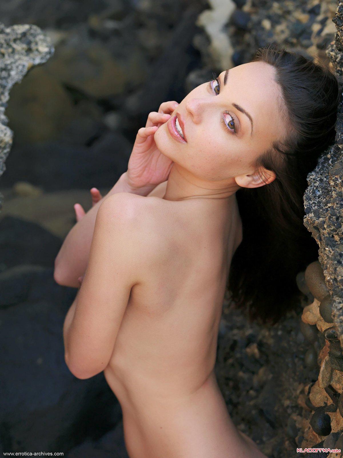 Голые попки девушек эро фото, порно скрытой камерой молодых пар