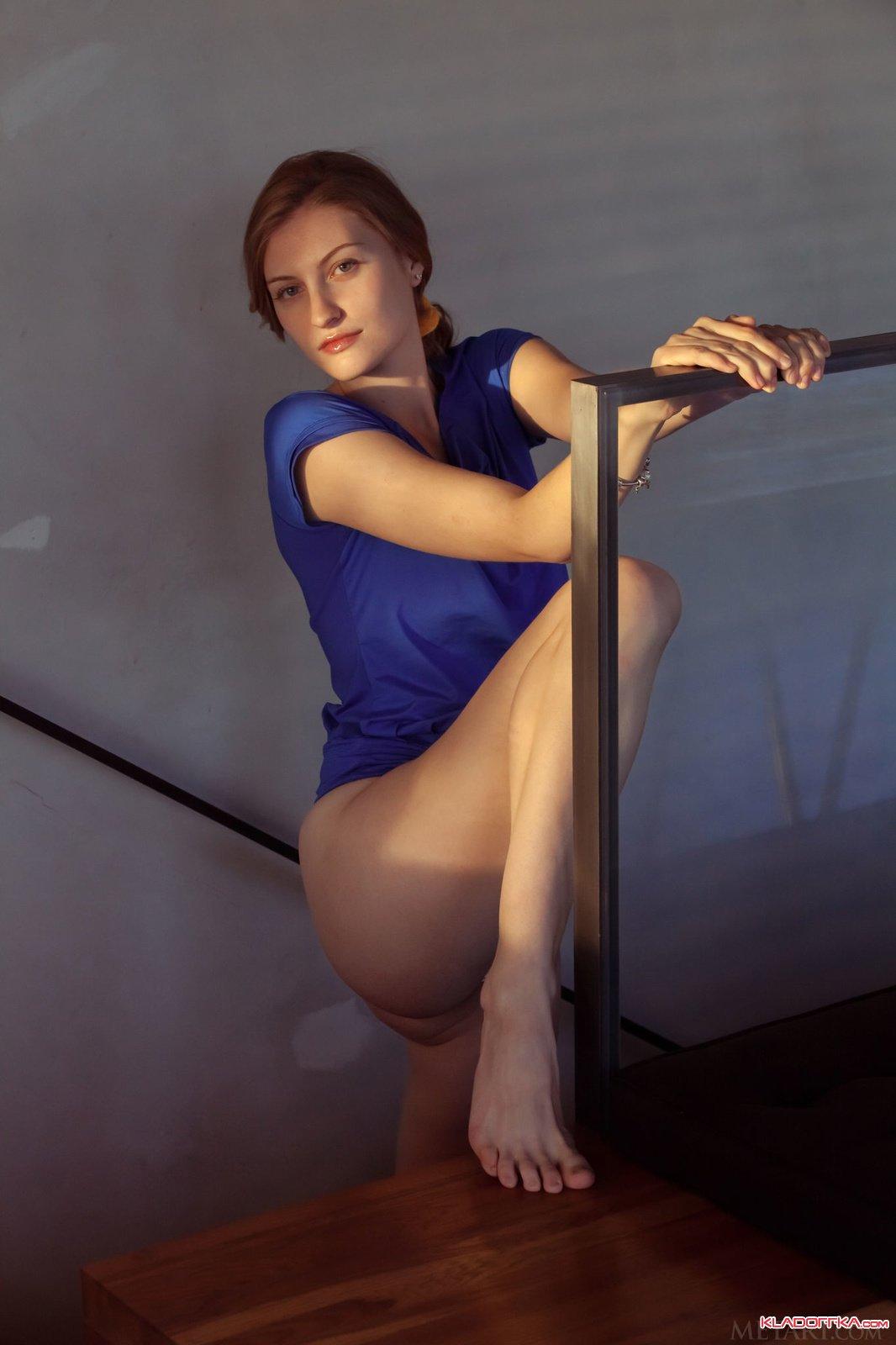 Порно анал голое красивое гибкое тело фото секс случайно трахнул