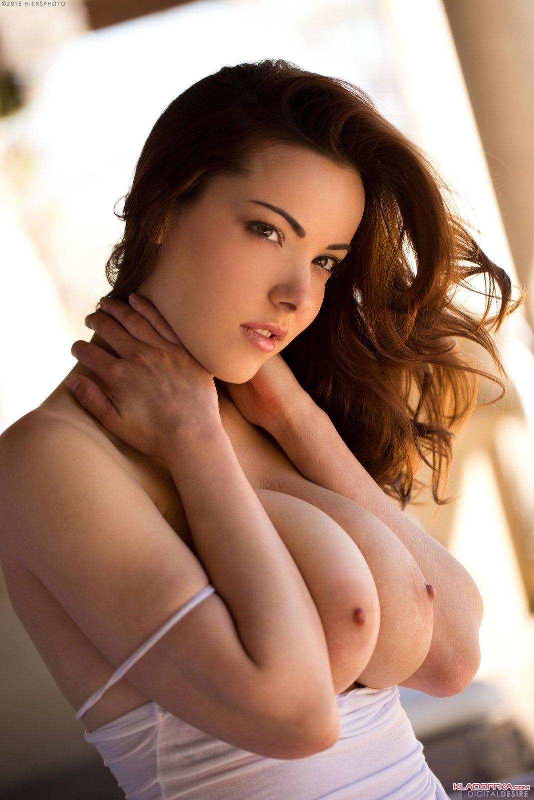 сочные дыньки порно