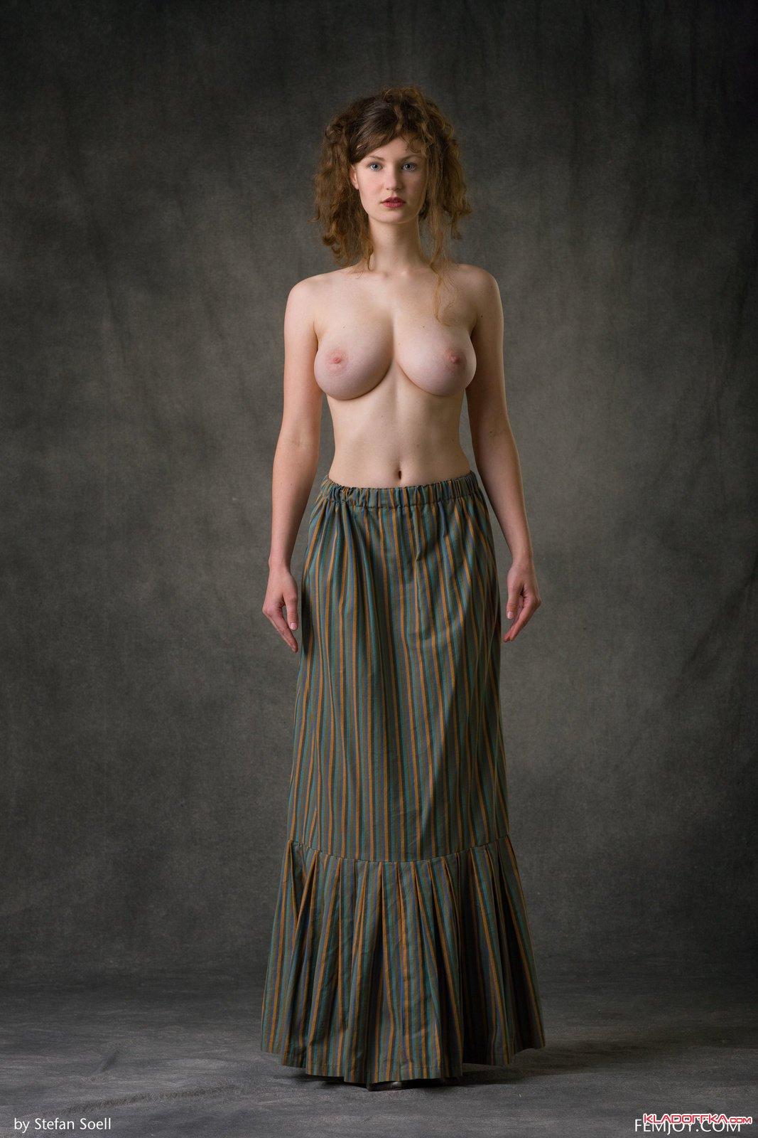 Все фото  Секс сайт для взрослых