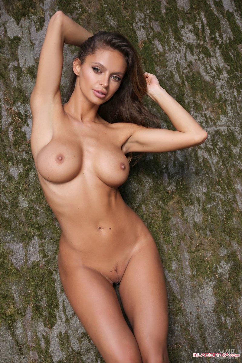 Проститутки с большой грудью Москва Индивидуалки с