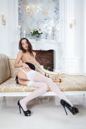 Forbes объявил самых высокооплачиваемых проституток 2016 года в Киеве