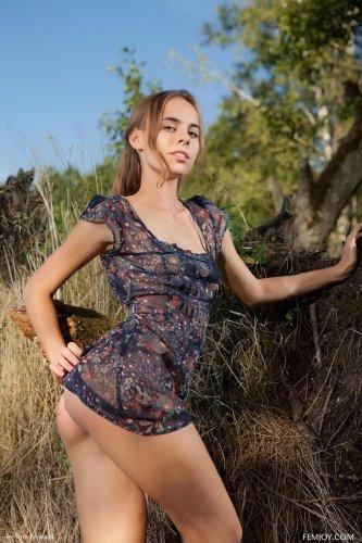 проститутки славянская
