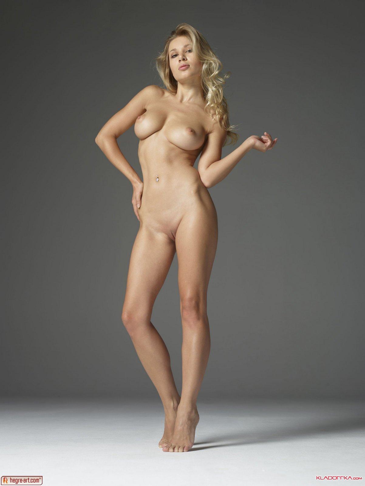проститутки гимнастки спб