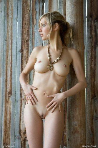 Daniela Rosch