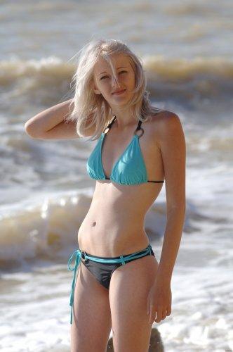 Mila Zerra