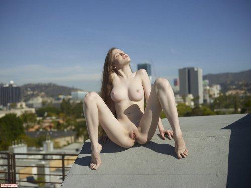 Emily Bloom
