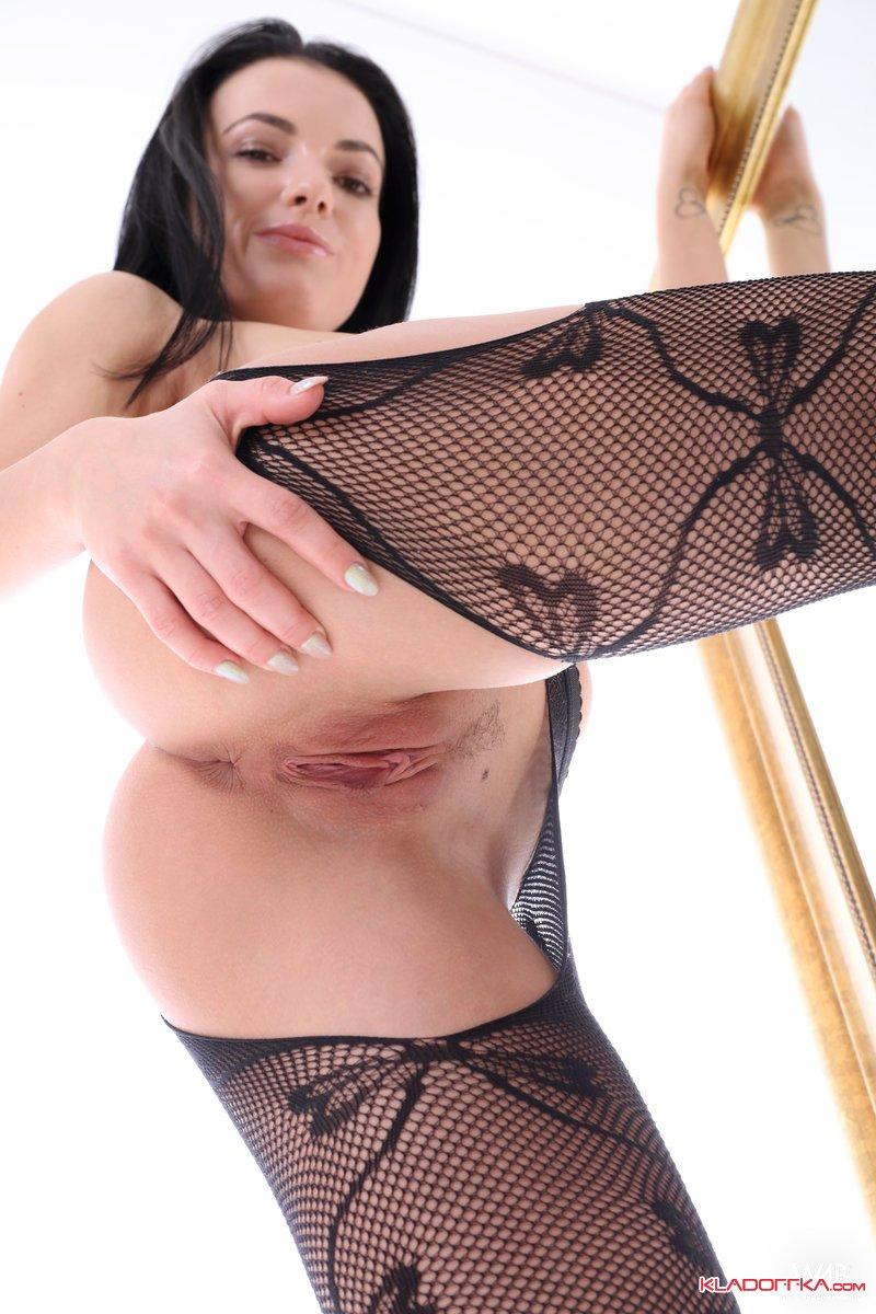 Sapphira A фото эротика и порно