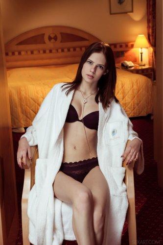 Juliett Lea