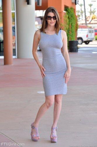 Amber Hahn