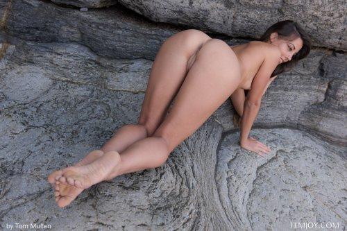 Lorena Garcia