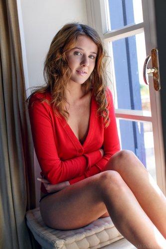 Sybil Kailena